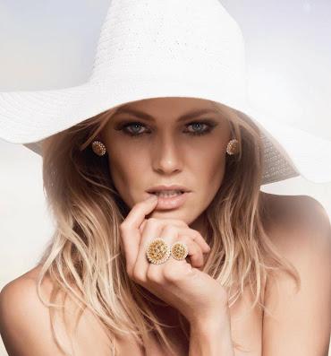 Shirley Mallmann Modelos femininos, agências de modelos