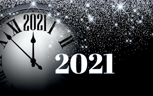2021 será um ano mais fácil para todos os signos? | VEJA SÃO PAULO