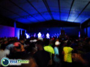 festival-swinga-timon
