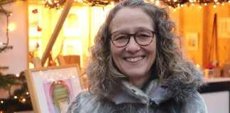 Anne Klysner Taisbak