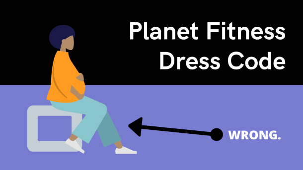 Planet Fitness Dress Code. [https://www.vekhayn.com]