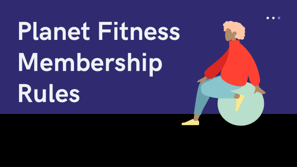 Planet Fitness Membership Rules. [https://www.vekhayn.com]