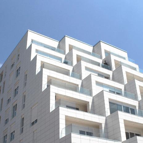 rezidenca
