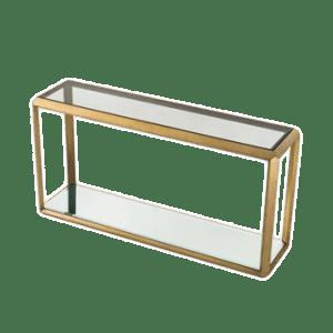 CONSOLE TABLE CALLUM
