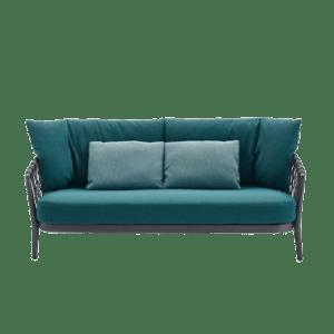 Erica sofa