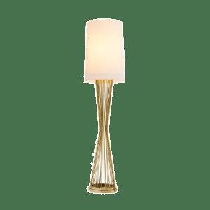 FLOOR LAMP HOLMES