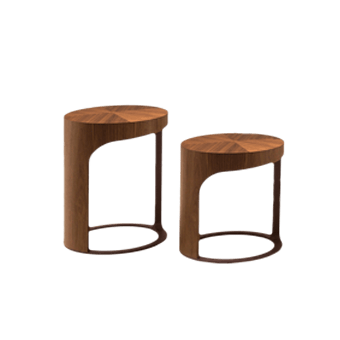 LING-SIDE-TABLE