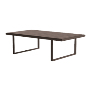 Ora Coffee Table