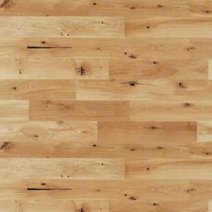 Oak Super Rustic