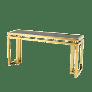 PALMER GOLD FINISH EICHHOLTZ
