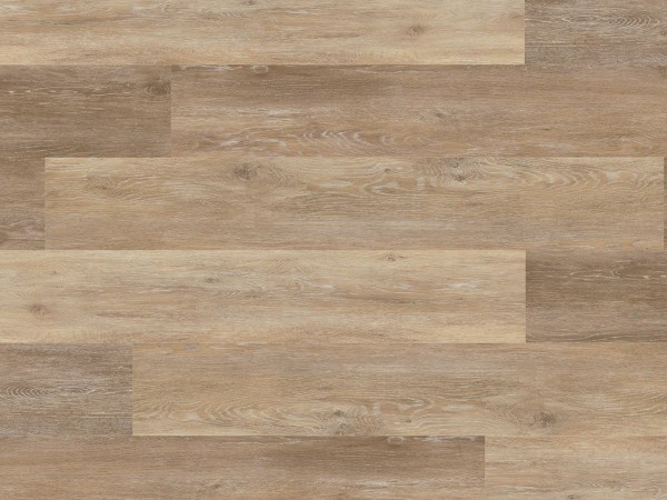 pw-4020-project-floors