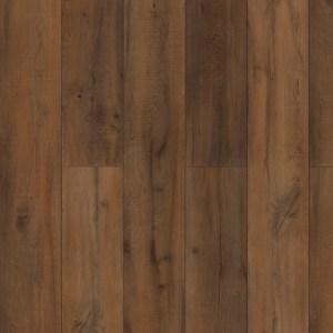 Grabo_SPC Floor_Eleria
