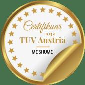 certificate-seal