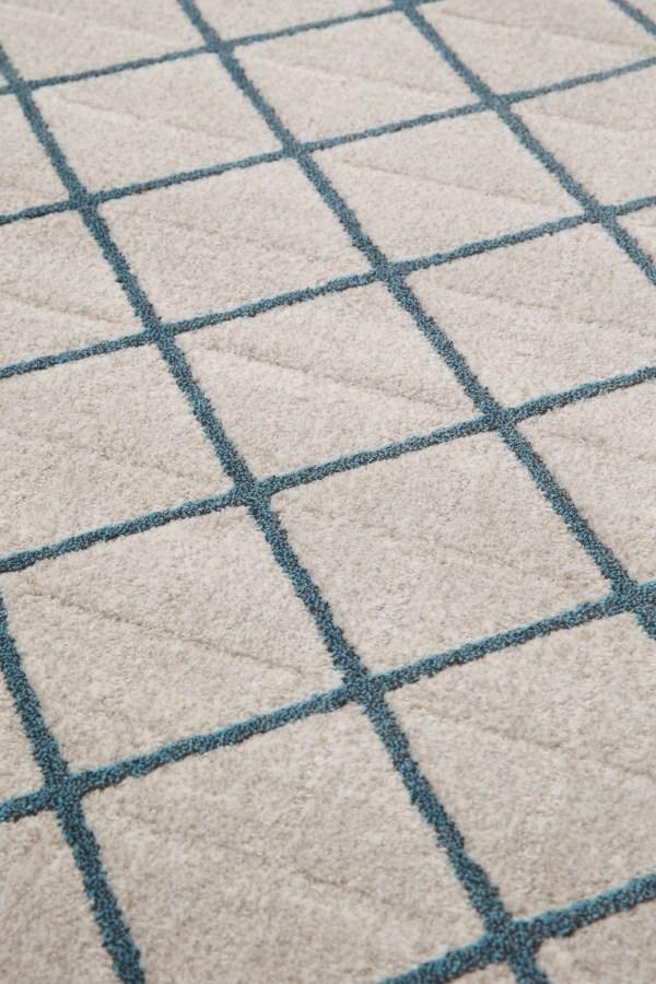 Patina Carpet15 240x330
