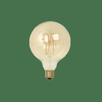Bulb T LED