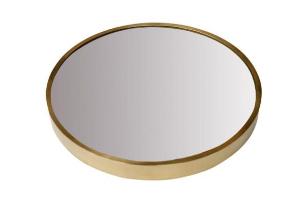 Dott Mirror Gold
