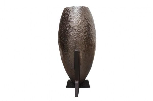 Lunar Vase L