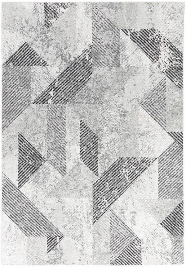 Origins Carpet505 250x350