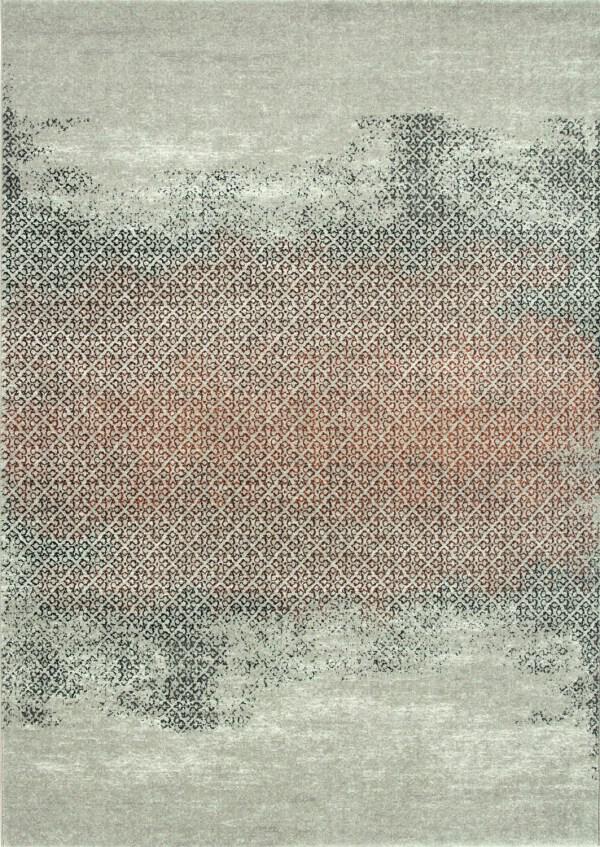 Patina Carpet48 200x290