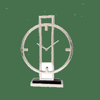 Clock Praha