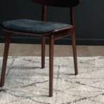 Veko-Concept-Carpets-blog-1