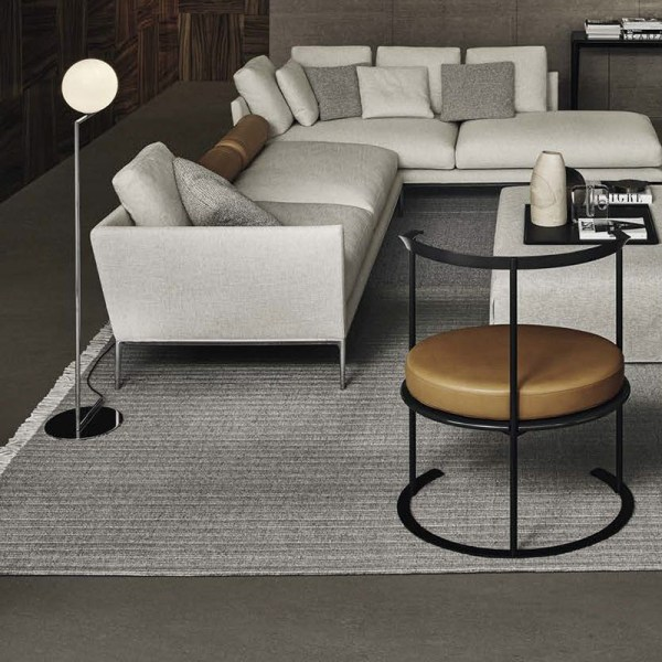 timo carpet