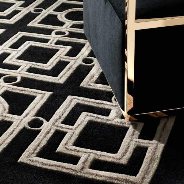Carpet Evans 200x300