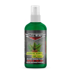 VEL-RAY PRODUCTS ARROMATIC SCENTS PINE SPRUCE