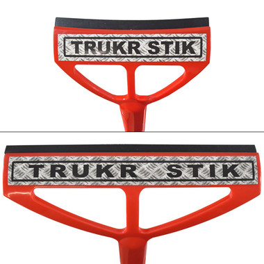 Red-Truckr-Stik-TKS723-1__83381.1530300596.380.380