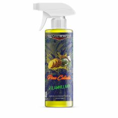 Vel-Ray's Arromatic Scents Pina Colada