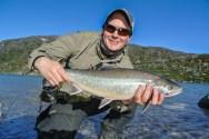 greenland_laxa_fishing_02