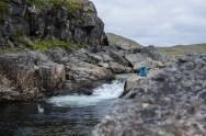 greenland_laxa_fishing_06