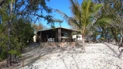 stbrandon_guesthouse_1600601_12