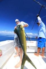 costarica-zancudo-lodge-marlin_042