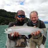 chile_yelcho_trout_steelhead_atlantic_salmonl_03