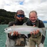 chile_yelcho_trout_steelhead_atlantic_salmonl_03