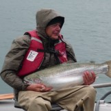 chile_yelcho_trout_steelhead_atlantic_salmonl_08
