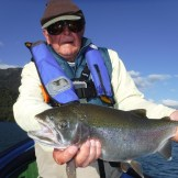 chile_yelcho_trout_steelhead_atlantic_salmonl_23