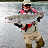 chile_yelcho_trout_steelhead_atlantic_salmonl_28
