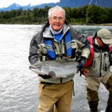 chile_yelcho_trout_steelhead_atlantic_salmonl_29
