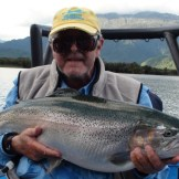 chile_yelcho_trout_steelhead_atlantic_salmonl_37