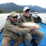 chile_yelcho_trout_steelhead_atlantic_salmonl_52