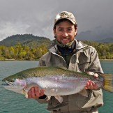 chile_yelcho_trout_steelhead_atlantic_salmonl_58