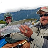 chile_yelcho_trout_steelhead_atlantic_salmonl_61
