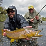 chile_yelcho_trout_steelhead_atlantic_salmonl_64