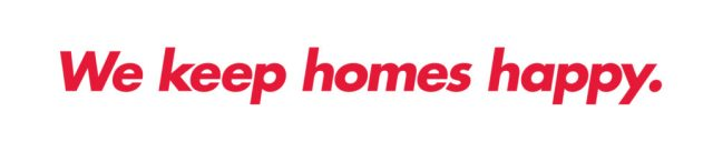 Jones slogan