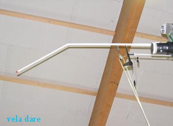 antenne1 Einwintern... vorwaerts