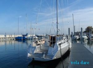 Altnau20151-300x219 Reinke Euro das-boot  technische Daten Segelboot Schweiz Reinke Euro bauen aluminium