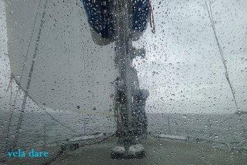 Einwassern2016-300x200 Mise à l'eau 2016 en-route  voilier vela dare Reinke Euro mise à l'eau 2016