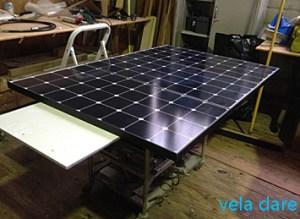 Panneaux-solaires-1-300x219 Solar Panel rumpfbau  Solar Panel